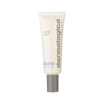 Harga Dermalogica UltraCalming Barrier Repair 30ml 1oz