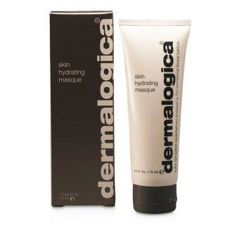 Harga Dermalogica Skin Hydrating Masque 75ml 2.5oz