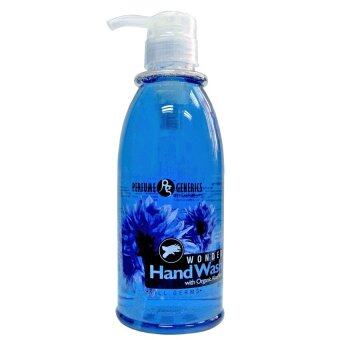 Harga PERFUME GENERICS WONDER HAND WASH Inspired By POLO SPORT