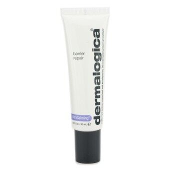 Harga Dermalogica UltraCalming Barrier Repair 30ml/1oz