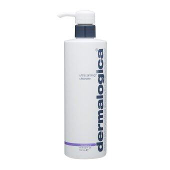 Harga Dermalogica UltraCalming Cleanser 16.9oz 500ml