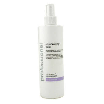 Harga Dermalogica Ultracalming Mist (Salon Size) 355ml 12oz