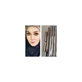 Harga NAKED 8 EYEBROW PENCIL WITH BRUSH