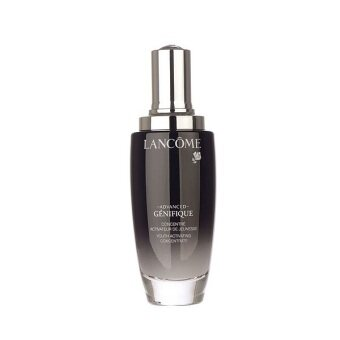 Harga LANCOME Advanced Genifique Youth Activating Concentrate 100ml