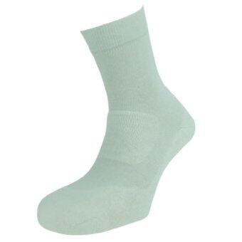 Harga Evin Diabetic Socks [Made in EU, Bamboo Cotton Fibre]