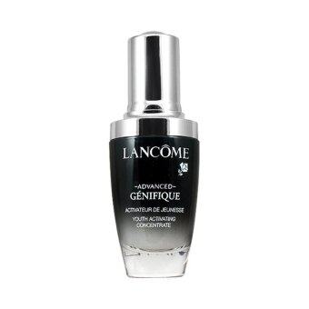 Harga LANCOME Advanced Genifique Youth Activating Concentrate 30ml/1oz