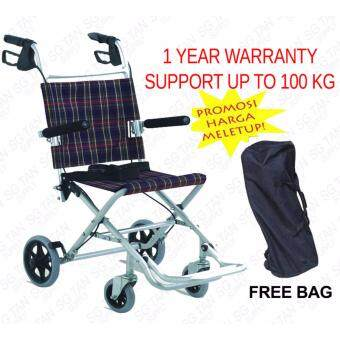 Harga wheelchairs, hospital beds, chairs