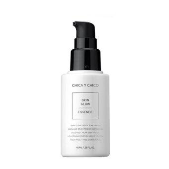 Harga Chica Y Chico Skin Glow Essence