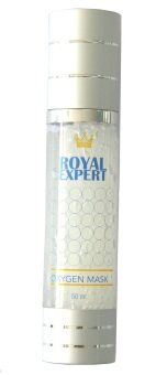 Harga Royal Expert Oxygen Mask 50ml