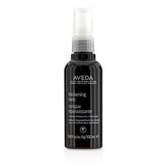 Harga Aveda Thickening Tonic (Instantly Thickens For A Fuller Style) 100ml/3.4oz (Intl)