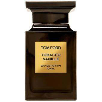 Harga Tom Ford Tobacco Vanille EDP 100ml For Unisex NewTesterUnit