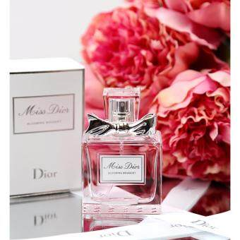 Harga Miss Dior Blooming Bouquet Eau De Toilette 100ML