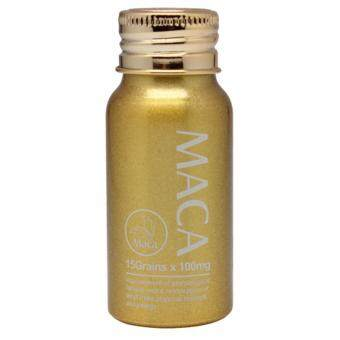 Harga Men Dietary Supplement Enhancer (Maca)