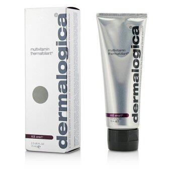 Harga Dermalogica Age Smart Multivitamin Thermafoliant