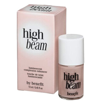 Harga High Beam by Benefit 13ml