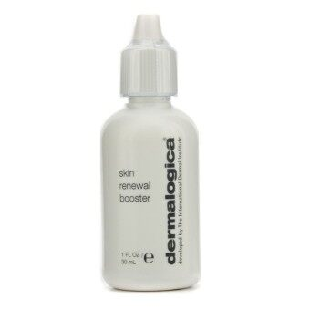 Harga Dermalogica Skin Renewal Booster 30ml 1oz