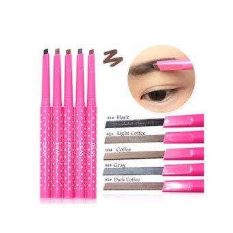 Harga Fairy Girl Eyebrow BUY 1 FREE 1