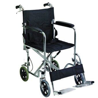 Harga AQ Medicare Travel Wheelchair WHC3120