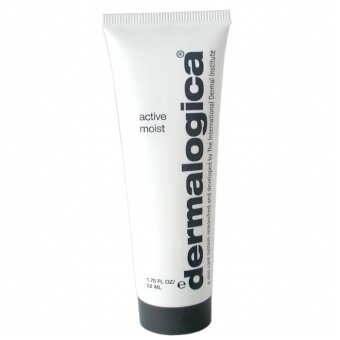 Harga Dermalogica Active Moist 50ml/1.7oz