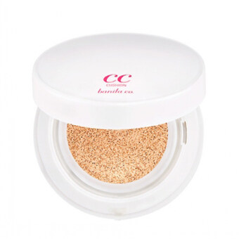 Harga Banila co IT RADIANT CC CUSHION SPF35 PA++ BE20