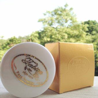 Harga Tabita Face Powder