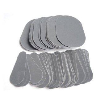 Harga Smoothlegs or Sundepil Europes LEading Hair removal Replacement pads