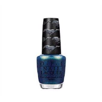 Harga OPI Nail Lacquer Polish 15ml #The Sky's My Limit