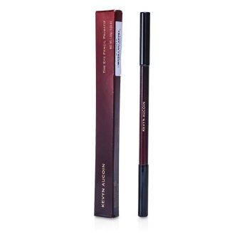 Harga Kevyn Aucoin The Eye Pencil Primatif - # Basic Black (Intl)
