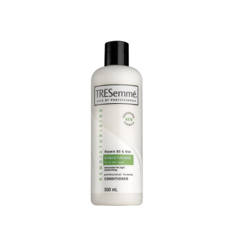 Harga TRESEMME All Hair Conditioner 500ml