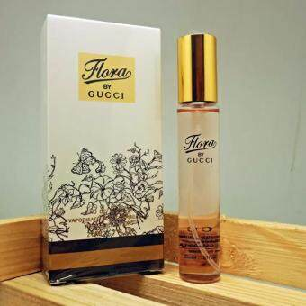 Harga Flora by Gucci