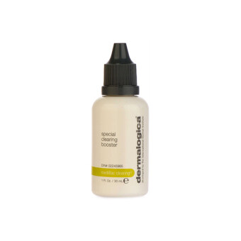 Harga Dermalogica Special Cleansing Booster 1oz 30ml