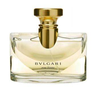 Harga Bvlgari Pour Femme EDP 45ml for women