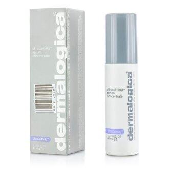 Harga Dermalogica UltraCalming Serum Concentrate 40ml/1.3oz