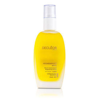 Harga Decleor Aromessence White Brightening Serum (Salon Size) 50ml