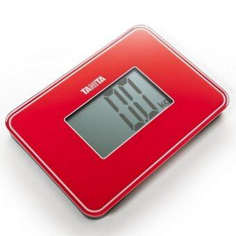 Harga Tanita Digital Bathroom Scale