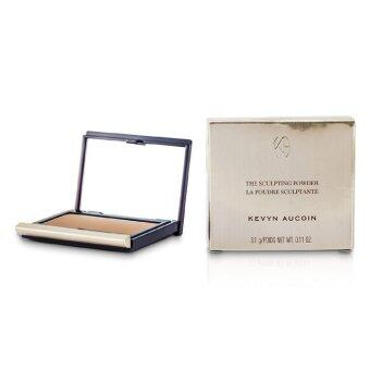 Harga Kevyn Aucoin The Sculpting Powder no.Medium 3.1g