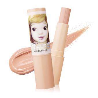 Harga Etude House Kissful Lip Care Lip Concealer