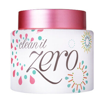 Harga Banila co Clean it Zero (Super Size) 180ml