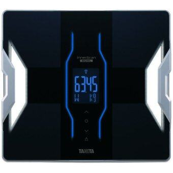 Harga Tanita Dual Frequency Body Composition Monitor
