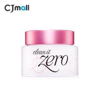 Harga Banila co. Clean it Zero 100ml