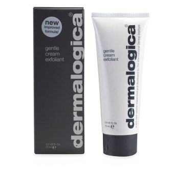 Harga Dermalogica Gentle Cream Exfoliant