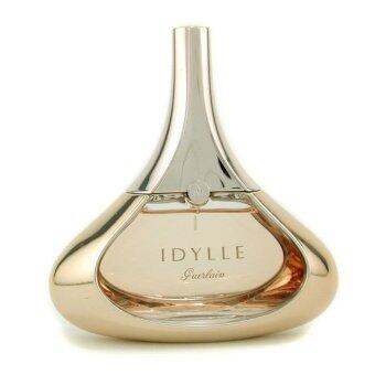 Harga Guerlain Idylle Eau de Parfum Spray 100ml/3.4oz