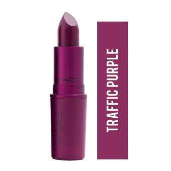 Harga MAC Giambatista Valli [Traffic Purple]