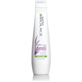 Harga Matrix Biolage HydraSource Detangling Solution Conditioner (400ml)