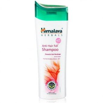 Harga Himalaya Herbals Anti -Hair Fall Shampoo 200ml