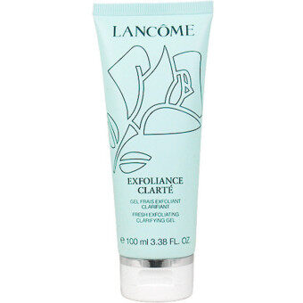 Harga LANCOME Fresh Exfoliating Clarifying Gel 100ml