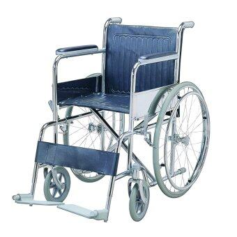 Harga ESCO Standard Wheelchair WCH/5260-SD