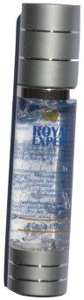 Harga Royal Expert Aqua Mask ( 50ml )