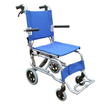 Harga AQ Medicare Travel Wheelchair WHC3131