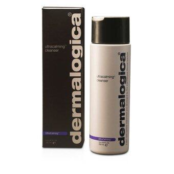 Harga Dermalogica UltraCalming Cleanser